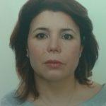 Lamia Bagdadi, membre