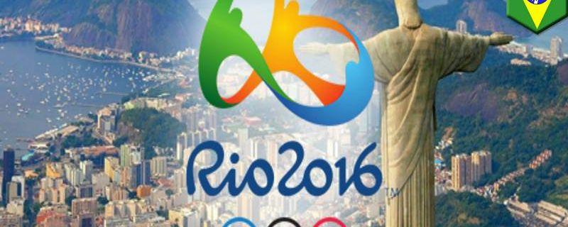 JO – La Voile Tunisienne à Rio
